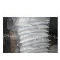 供应焊剂/HJ431焊剂/HJ350焊剂/
