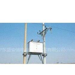 供应10KV线路智能无功补偿装置