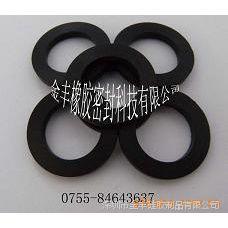 供应橡胶密封件硅橡胶O型圈橡胶O型圈