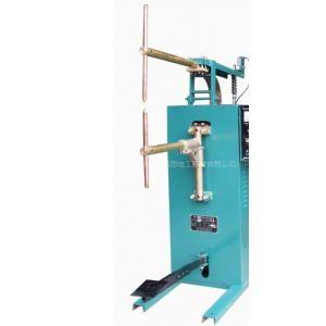 供应工具箱专用点焊机