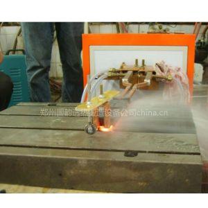 供应河北生产〓中频机床导轨淬火设备 WA〓厂家/价格