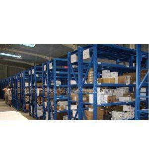供应货架 仓储货架 重型货架