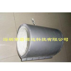供应开口式电磁加热圈 电磁感应加热线圈 注塑机节电线圈 工业塑胶机械节电设备
