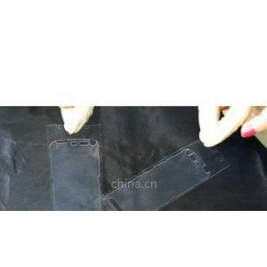 供应0.175光学胶 3.5英寸光学胶