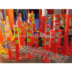 供应道路减速设备,道路护栏杆,天宁寺橡胶路障,橡胶隔离墩,隔离柱,橡胶护角