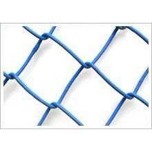 供应长期供应镀锌六角网、黑丝六角网、涂塑六角网、勾花网等金属制品。联系电话:13473298651