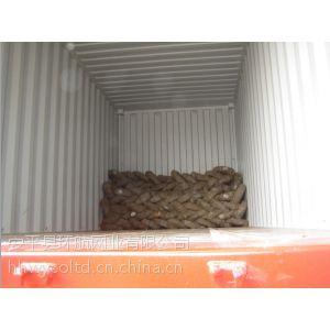 供应热镀锌钢丝与冷镀锌钢丝的去别是什么,热镀锌钢丝的规格和价格
