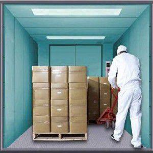 供应上海三菱电梯陕西分公司介绍购买电梯要注意的几个问题?