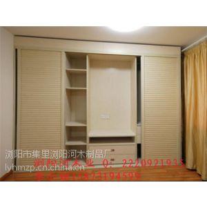 供应订做高档家具,<浏阳河木业>,湖南酒店家具订做