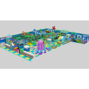 供应丽江室内乐园淘气堡厂家、怒江、大理淘气堡哪里的好、保山淘气堡乐园设备、临沧淘气堡乐园设备、