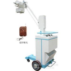 供应Animal-50X(工频) 移动式X射线机