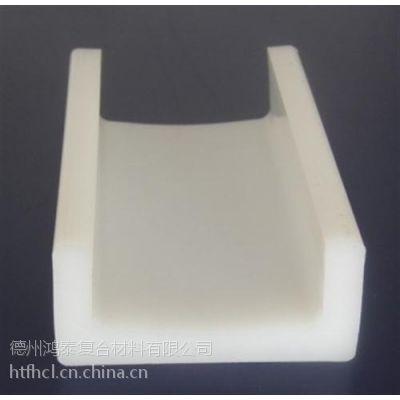 供应【江门HDPE】,HDPE板材,HDPE垫圈,鸿泰板材