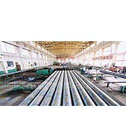 供应螺旋钢管厂 埋弧焊螺旋钢管 螺旋钢管焊管
