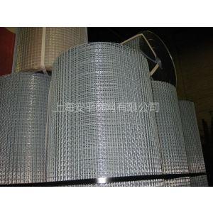供应电焊网 镀锌电焊网 锓塑电焊网 荷兰网 护栏网