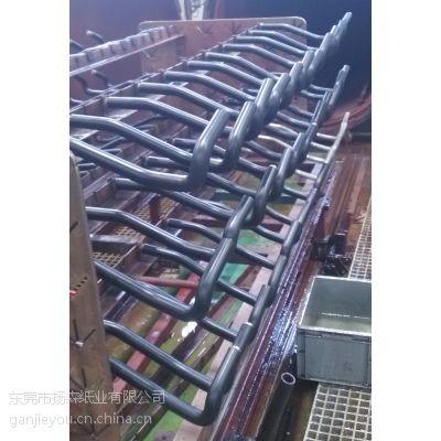 销售EPDM异型管脱模剂、ECO胶管脱模剂