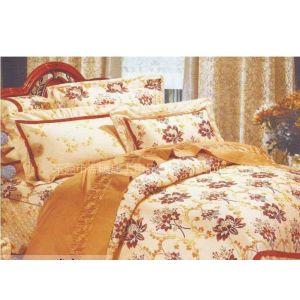 供应床上用品-眷恋系列- 床罩/被套/被褥