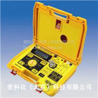 三相漏电保护器测试仪/高压三相漏电开关测试仪 MKY-6221EL