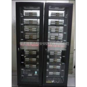 供应肇庆数字电视前端改造服务,请找恒安科技公司,13620353323