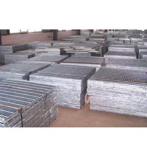 钢格板,天津钢格板,天津钢格板现货供应