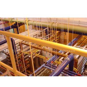 供应湖南小型玻璃钢一体化污水设备,玻璃钢生活污水处理装置
