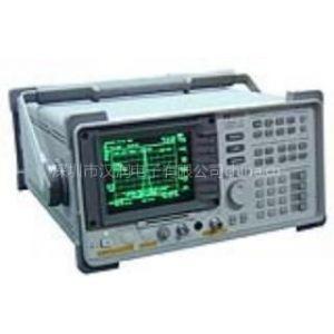 供应8591C有线电视分析仪-Agilent