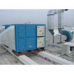 供应有机废气处理 等离子除臭设备157,20,490,226
