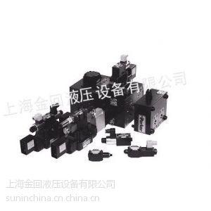 供应供应 派克泵/丹尼逊泵 泵配件/机械配件 0854370000GRG