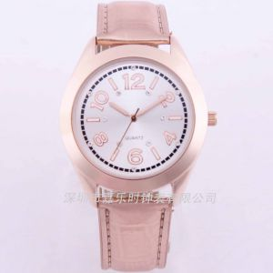 供应休闲男式手表,合金礼品表,欧美韩流行石英表,商务纪念表