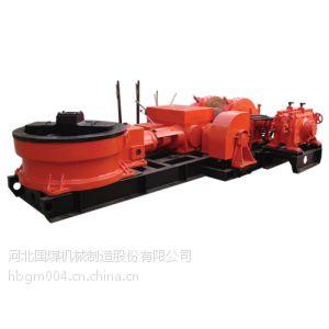 供应河北国煤XY-1岩芯钻机