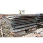供应30CrMnTi钢板厂家价格30CrMnTi钢板现货