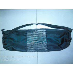 供应网球袋 高尔夫球袋 OEM瑜伽袋 跳舞袋(直接厂家)