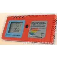 供应吉华ZG106二氧化碳气体检测仪