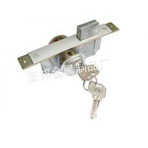 供应供应经济型铝合金门,旋转门地轴,玻璃门旋转地轴(邦得尔)玻璃执手锁玻璃移门锁
