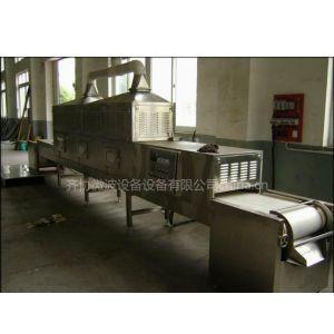 微波鸡精干燥杀菌生产线,微波鸡精干燥杀菌技术,微波香精香料生产线