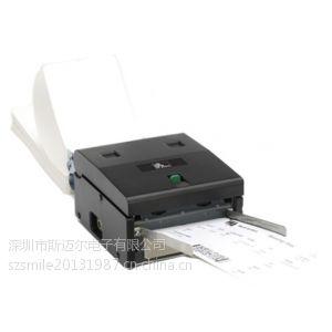 供应Zebra TTP 2130 嵌入型打印机——亚运会门票打印机