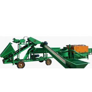 供应河南水泥泡机|免蒸养混凝土砌块机价格|kt-8