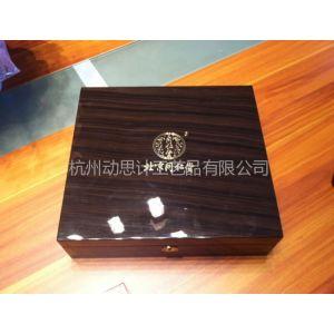 供应北京同仁堂包装盒生产厂家、 北京同仁堂木包装盒定做 北京同仁堂包装盒订做
