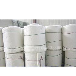 供应硅酸铝现货/优质的硅酸铝现货厂家/优惠的硅酸铝现货价格