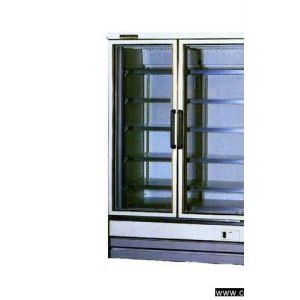 供应冷冻展示柜(图)
