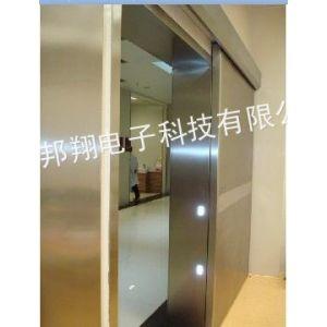 供应x射线防护门、洁净室门、防辐射门、防护铅门、手术室门、铅防护门、防护铅板、防射线门