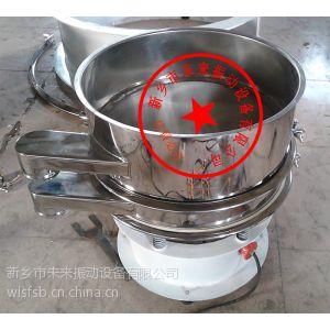 供应豆浆过滤机,豆浆豆渣分离机