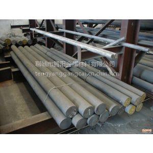 供应厂家直销40MNb圆钢*材质*性能