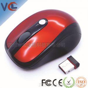 供应欢迎订购各种款式无线鼠标|高档品牌人体光学鼠无线蓝牙鼠标