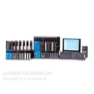 供应原厂PLC进口LG代理PMU-530TTS