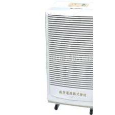 供应工业精品抽湿机,森井MDH-790B