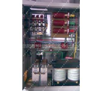 供应钢管道加热专用中频电源