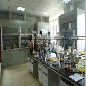 【大量供应】优质的钢木环氧树脂实验台