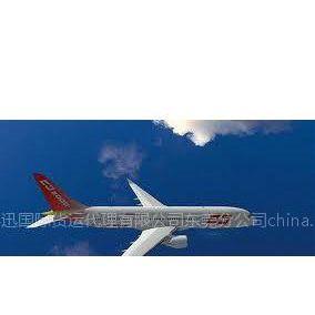 供应东莞到肯尼亚内罗毕空运,东莞到吉达空运,东莞到迪拜空运