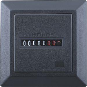 供应广州HM-1工业计时器