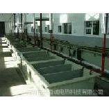 供应PP电镀槽,PVC电解槽,PP氧化槽